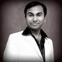 Kaushal Shah from Ahmedabad