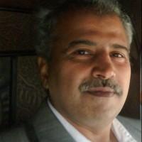 Lalit Singh Chowdhary