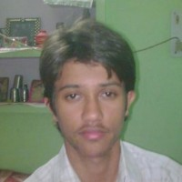 Hemant Verma from Delhi