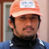Sushant Risodkar from Indore