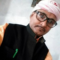 numan mishra from PATNA
