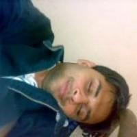 Shahab from Mumbai