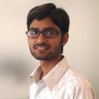 Wasim Sama from Rajkot