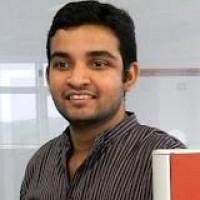 Ajeya Rao