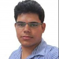 Gautam from Panipat