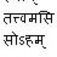 Kiran Paranjape from Kalyan