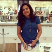 Gayathri from Chennai
