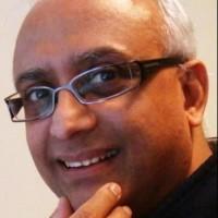 C.M. Paul from Kolkata
