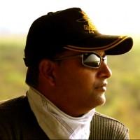 Rajnish Kumar from Noida