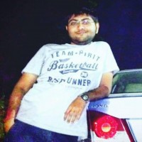 Ankur from Ahmedabad