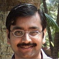 Sandeep Gautam from pune