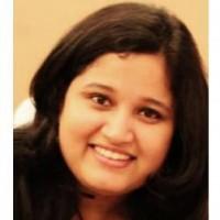 Rachana R S from Bangalore