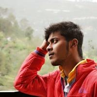 Aaryan Rahi