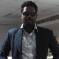 Sandeep Ingilela