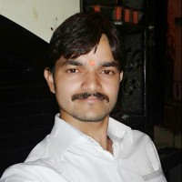 Dev Kumar from Sadabad