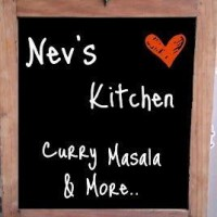 Nev's Veg Kitchen from Brisbane