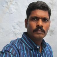 Vijay from Chennai