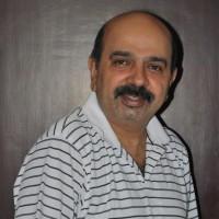 GIRAJ  from DELHI