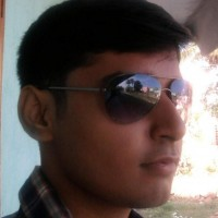 Gaurav Sharma from JAIPUR