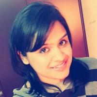 Rashmi from New Delhi