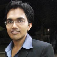 Shivkumar Lohar from Mumbai