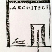 Architect Jaykumar from Mumbai