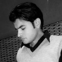 Sumitt Singh from Fatehabad
