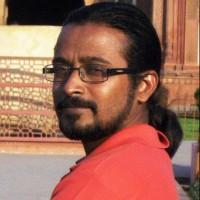 Abhi from New Delhi