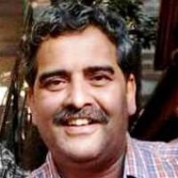 Pradeep Vaiddya from Pune