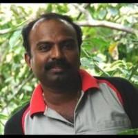 A.Shanmuharajan from Chennai