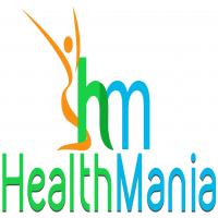 Healthmania from Noida