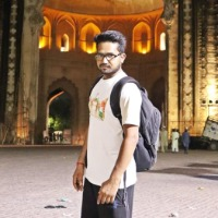 Techno Geek Network from Lucknow