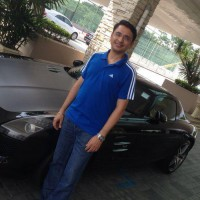 Vinay Bajaj from Mumbai
