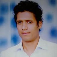 Vikash Kumar from faridabad
