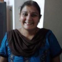Anu from Chennai