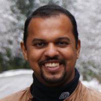 Brian Fernandes