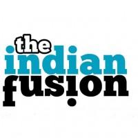 Anwesha Bose from Delhi
