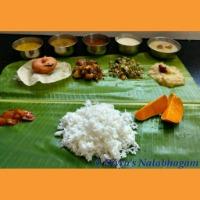 R Divya from Coimbatore