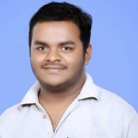 STANLY STEPHEN from ADOOR