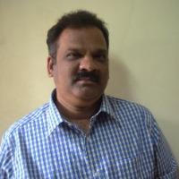 Amit Samant from Dombivali