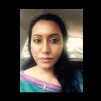 Chaitali Bose Bhattacharjee