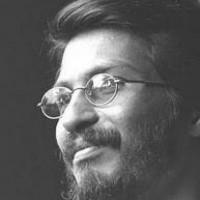 Gireesh Vengara from BANGALORE