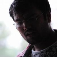 Anirudh Goel from Hyderabad
