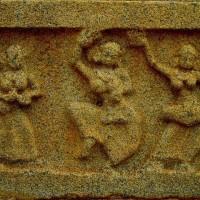 Raghu Yennamalli