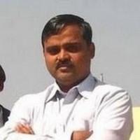Phani Prasanna Kumar from Bangalore