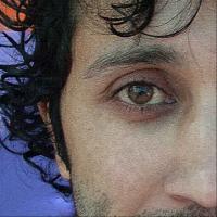 Majid Pandit
