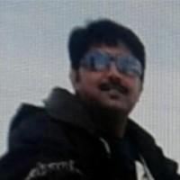 weblineindia from Ahmedabad