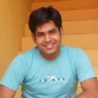 Ashok Lothia from Sri Ganganagar