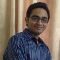 KiloBytes Technologies from Mumbai