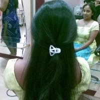 AshaLatha R K Prasad from Bangalore